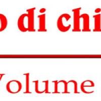 Nuova pubblicazione editoriale