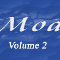 Duo Modinha – Music for two Guitars Vol 2