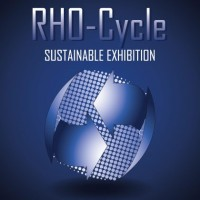NuoviSuoni lab a Rhocycle