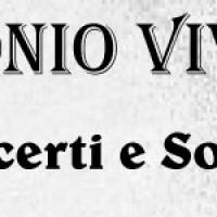 """""""Concerti e Sonate"""" Trascrizioni per 2 chitarre"""